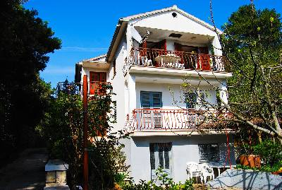 Apartments ANITA Petrčane