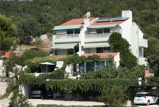 Apartments Villa Antonija Vinišće