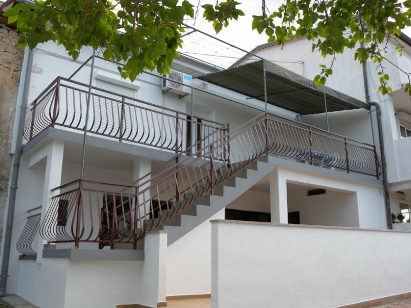 Apartmani  - glavna slika